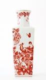 statywowy Oriental parasol Zdjęcie Royalty Free