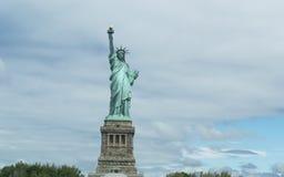 Staue of Liberty