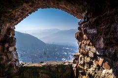 Staufen im Breisgau Stock Image