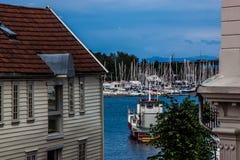 Stavanger Photos stock