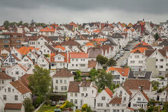 Stavanger Arkivbilder