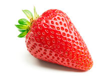 Stawberry Royalty Free Stock Image