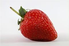 Stawberry Royalty-vrije Stock Foto's