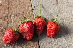 Stawberry στοκ εικόνα