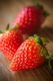Stawberry Стоковое фото RF