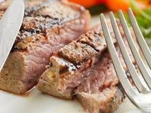 Free Steak Royalty Free Stock Photography - 13847997