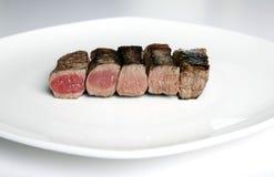 Free Steak Royalty Free Stock Photo - 18537855