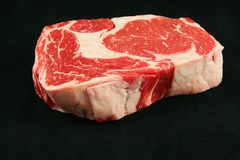 Steak 2 Royalty Free Stock Photography