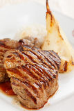 Steak Stock Images
