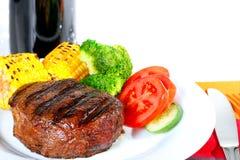 Steak Royalty Free Stock Image