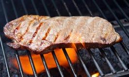 Steak Stock Photos