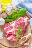 Steak Royalty Free Stock Image