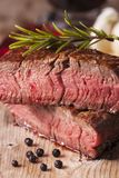 Steak Royalty Free Stock Photos