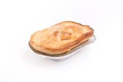 Steak Pie Royalty Free Stock Photo