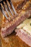 Steak Royalty Free Stock Photography