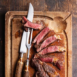 Steak Ribeye Stock Images