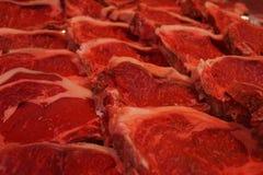 Steak scottona Royalty Free Stock Image