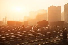 Free Steam Locomotive Stock Photos - 66171413