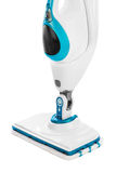 Steam mop cleaner Royalty Free Stock Photography