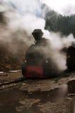 Steam Power Royalty Free Stock Photos