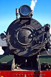 Steam train locomotive stock photos