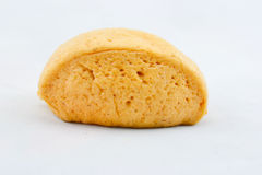 Steamed bread Stock Photography