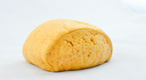 Steamed bread Royalty Free Stock Photos