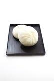 Steamed dumpling Dim Sum Stock Images