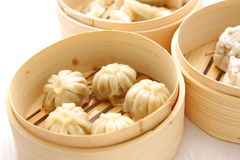 Architecture Of Dumpling Other People S Food