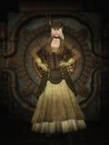 Steampunk Image libre de droits