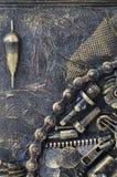 Steampunk Stockbilder