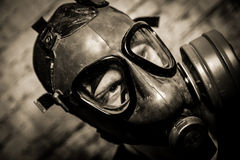 Steampunk Royalty Free Stock Photos