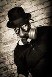 Steampunk Stock Photo