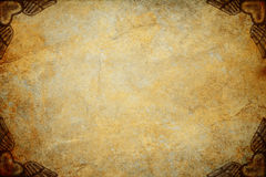 Steampunk Texture Background stock photography