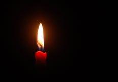 stearinljus Royaltyfri Bild