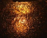stearinljus Arkivbilder