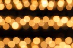 stearinljus arkivfoton