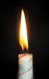 stearinljus s Royaltyfri Bild