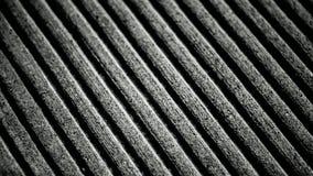 Stedelijke Textuur 5 Stock Foto