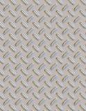 Steel. Metal texture stock image
