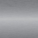 Steel. Simple gray steel texture background Royalty Free Stock Photos