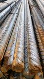 Steel Stock Image