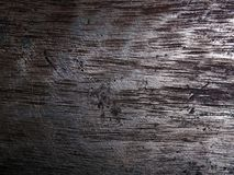 Steel background Royalty Free Stock Images