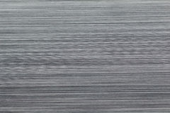 Steel Background Royalty Free Stock Image