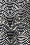 Steel background. Image of steel background Stock Images