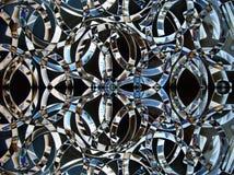 Steel Background #4 Stock Photos