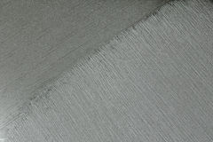 Steel background. With texture. Close up Stock Photography