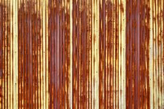 Steel background. Texture of steel has resolution high for background or other stock photos