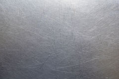 Steel   background  texture Stock Images