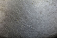 Steel   background  texture Royalty Free Stock Photos